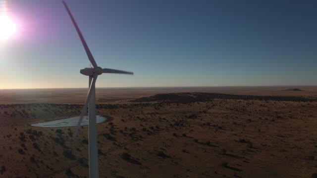 solo turbine reveal