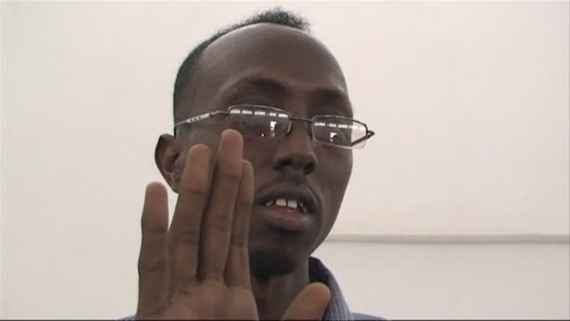 A Somali appeals court dropped charges on Sunday against a woman sentenced to a year in jail after she told a reporter she was raped by security...