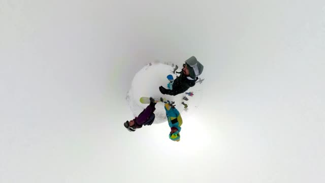 sometimes you just have to climb - ski lift stock videos & royalty-free footage