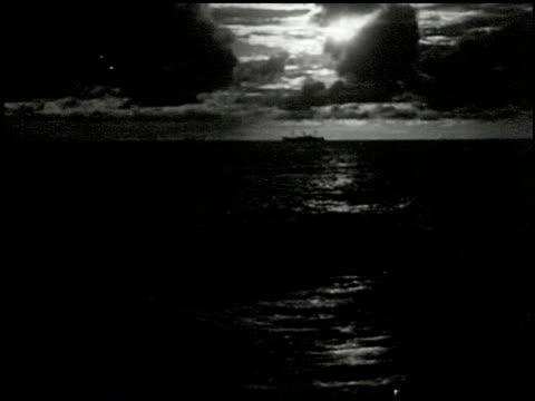 vídeos de stock e filmes b-roll de song of the voodoo - 1 of 8 - veja outros clipes desta filmagem 2434