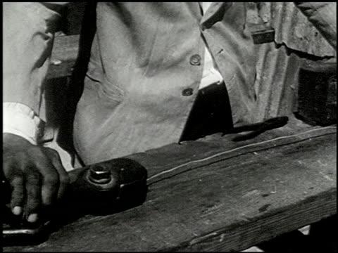 vídeos de stock e filmes b-roll de song of the voodoo - 4 of 8 - veja outros clipes desta filmagem 2434