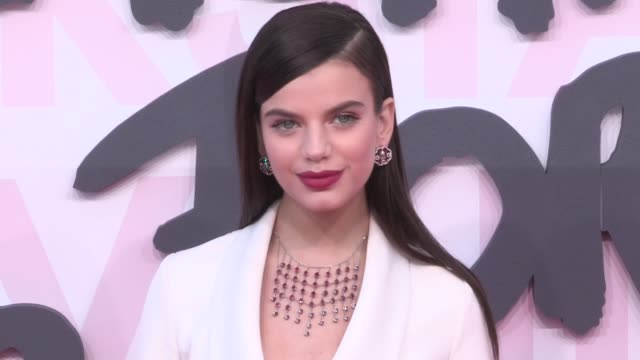 sonia ben ammar at 2018 fashion for relief photocall in cannes during the 2018 cannes film festival cannes france 13th may 2018 - 71st international cannes film festival stock videos & royalty-free footage