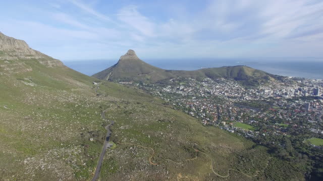 south africa - western cape province stock videos & royalty-free footage