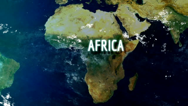 south africa - climate map stock videos & royalty-free footage