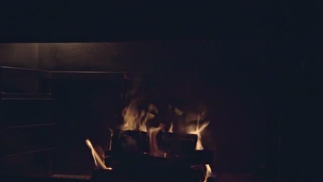 南アフリカ・ブリー - ブリーチーズ点の映像素材/bロール