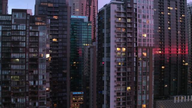vídeos de stock, filmes e b-roll de southbank, cidade de melbourne, victoria, austrália - melbourne austrália