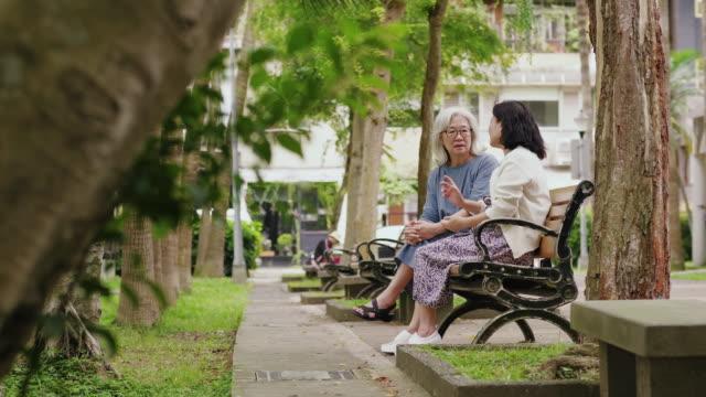 sydostasien - taiwan bildbanksvideor och videomaterial från bakom kulisserna