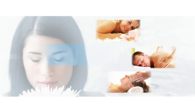 Montage Spa Couple