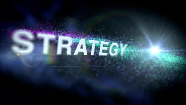 galaxy raum business - www stock-videos und b-roll-filmmaterial