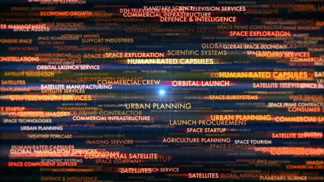 space economy terms - ship launch stock videos & royalty-free footage
