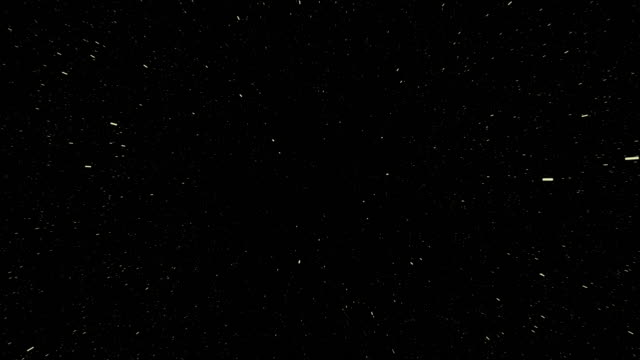 vídeos de stock e filmes b-roll de space stars travel - nebulosa