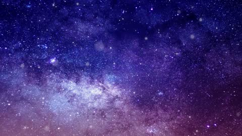 space travel stars - star space stock videos & royalty-free footage