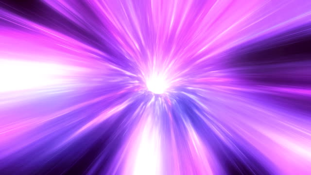 space vortex or wormhole or time tunnel or high speed tunnel - ethereal stock videos & royalty-free footage