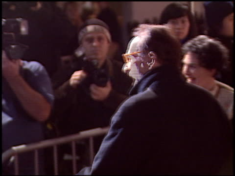 spanglish premiere at the 'spanglish' premiere on december 9 2004 - spanglish stock videos & royalty-free footage