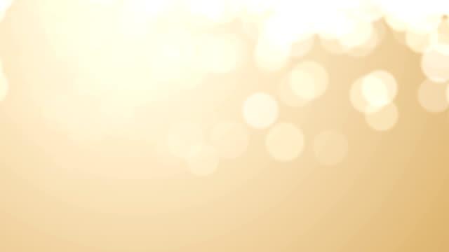 Funkelnden Glitzer-Hintergrund