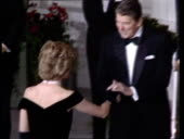 Special prince and princess of wales in washington 91185 usa dc ext video id1152640865?s=170x170