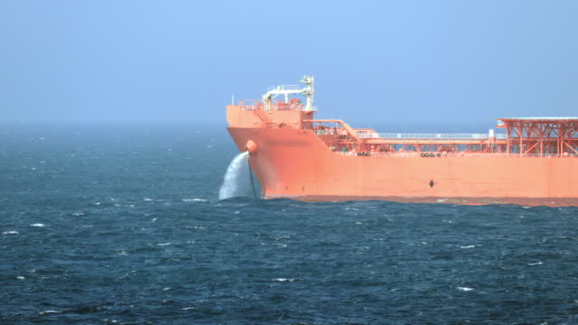 special tanker - pipeline stock videos & royalty-free footage