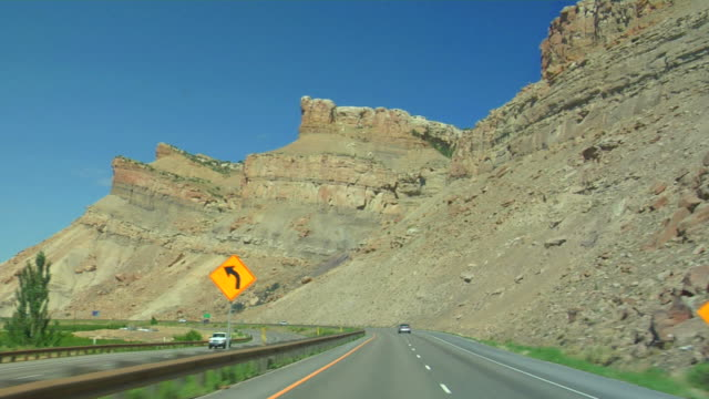 speed limit: 75 mph - speed limit sign stock videos & royalty-free footage