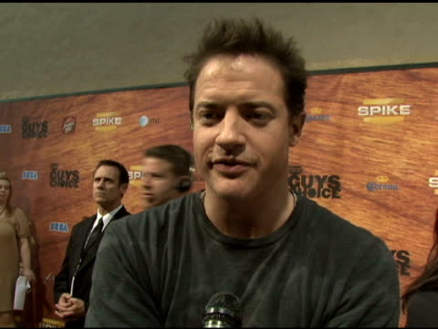 spike tv's 2nd annual 'guys choice' awards los angeles ca 5/31/08 - event capsule stock videos & royalty-free footage