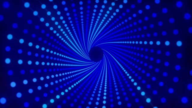 spinning dots- loop navy - navy blue stock videos & royalty-free footage