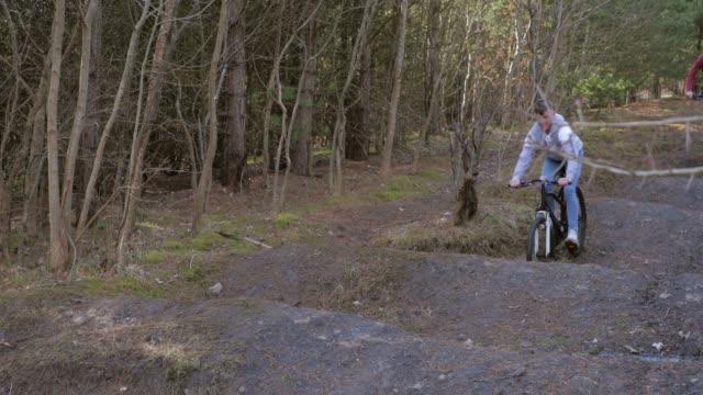 splash! - recreational horse riding stock videos & royalty-free footage