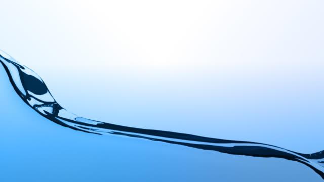 stockvideo's en b-roll-footage met splashing water - zuiverheid