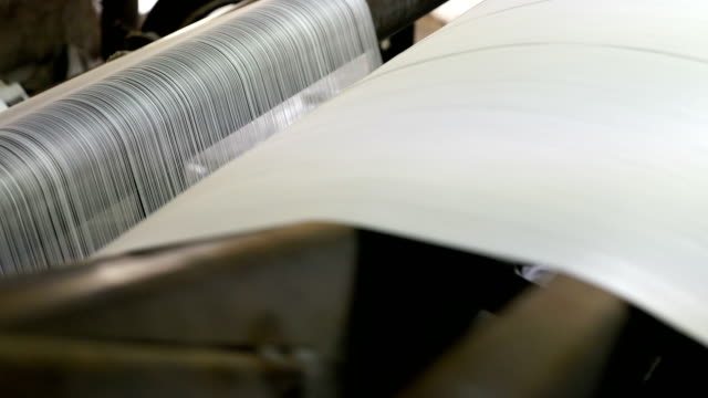 spool of thread in retro classical style weaving machine - needle plant part stock videos & royalty-free footage