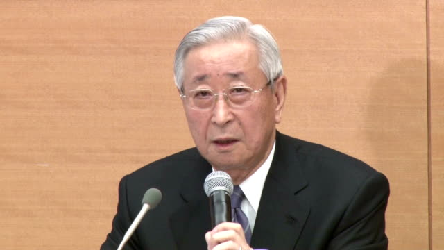 sports minister hiroshi hase said friday he is concerned that there are more players involved in the baseball gambling scandal that has seen a fourth... - ishikawa prefecture stock videos and b-roll footage