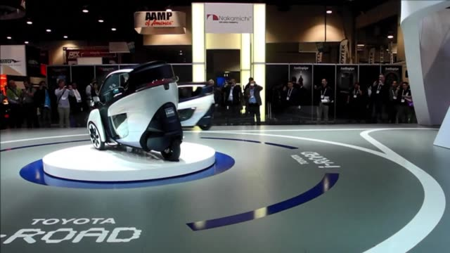 sports technology showcased at the consumer electronics show in las vegas include a connected basketball and tennis racquet, while new automotive... - racquet stock videos & royalty-free footage