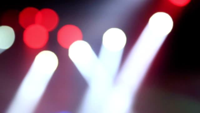 Luz de Foco