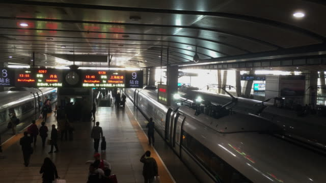 Spring Festival rush will begin from Jan13 Nearly 3 billion trips would be made during the 40day period up 22 per cent compared with last year