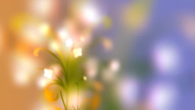 vidéos et rushes de le printemps  - muguet