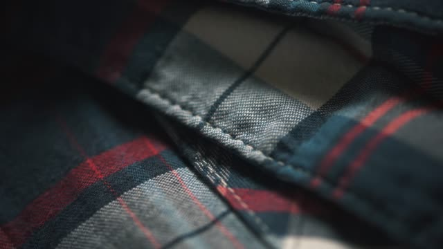 19 Flannel Texture Videos and HD Footage - Getty Images