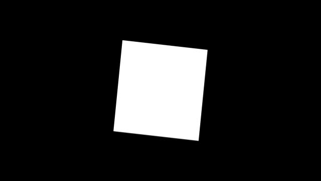 squares - shape stock videos & royalty-free footage