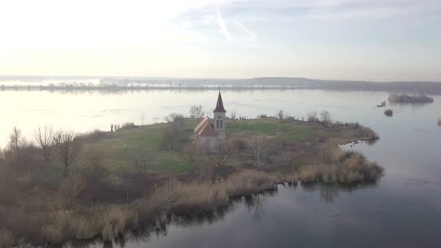 s:t leonard kyrka, s-log - stock bildbanksvideor och videomaterial från bakom kulisserna