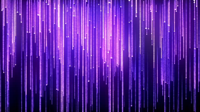 stage light abstract background - spotlight stock videos & royalty-free footage
