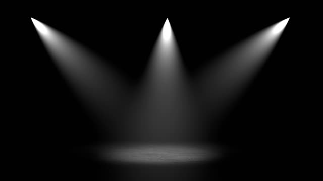 stage light | lighting equipment - music video stock videos & royalty-free footage