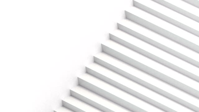 stairs - staircase stock videos & royalty-free footage