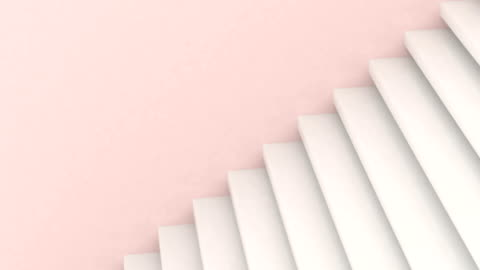 stairs - steps and staircases stock videos & royalty-free footage