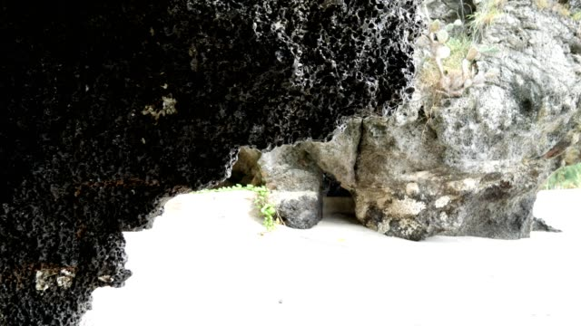 STALAKTIT stalaktiter reglaget sköt.