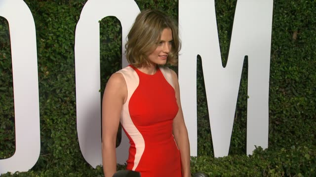 stana katic at mandela long walk to freedom los angeles premiere in hollywood ca on - stana katic stock videos and b-roll footage