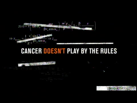 stand up to cancer on demand psa at the 'stand up to cancer on demand' debuts on comcast at los angeles ca - psa stock videos & royalty-free footage