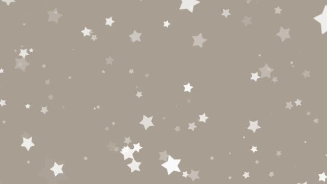 Star particles flickering in FullHD.
