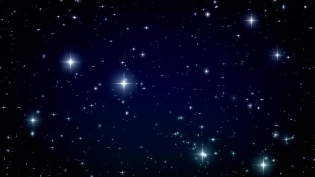 반짝반짝 작은별