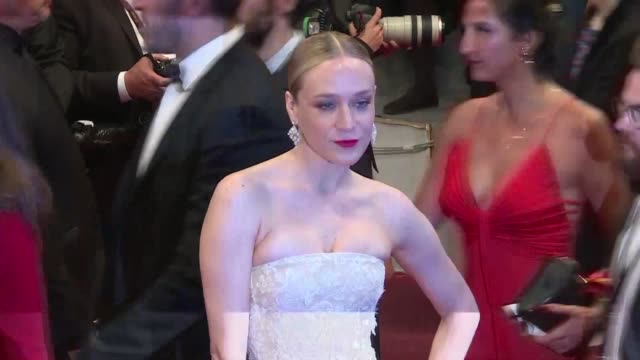 Stars joined Viggo Mortensen and his on screen offspring on the red carpet in Cannes on Tuesday for the screening of Captain Fantastic a tale of a...