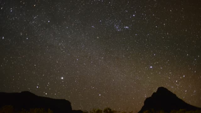 stars shimmer in night sky as clouds gradually obscure view - rymd och astronomi bildbanksvideor och videomaterial från bakom kulisserna