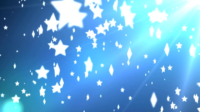 stars (Loopable)