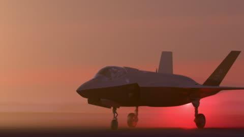 vidéos et rushes de state of the art air force - armée américaine