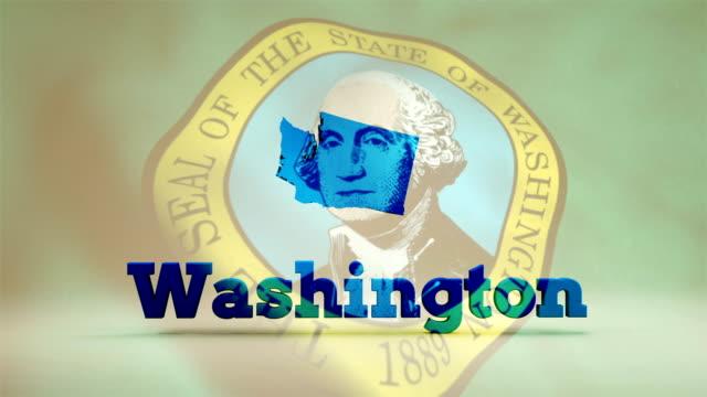 usa, state of washington - university of washington stock videos & royalty-free footage