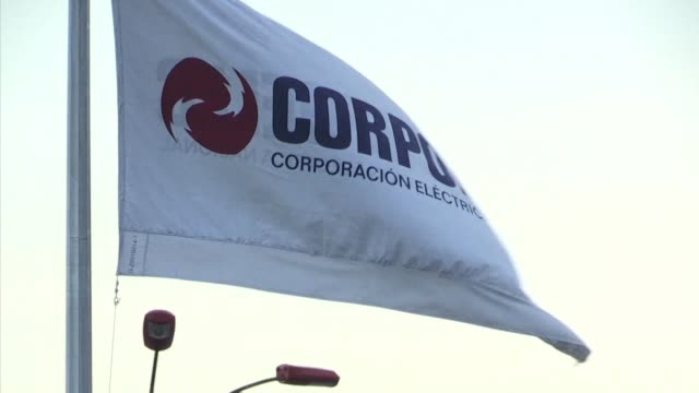 State owned Venezuelan electricity company Corpoelec denied failing to pay interests on debt bonds following reports released on Friday by the...